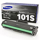 Samsung MLT-D101S Toner Cartridge Black for SF-760P, ML-2160, 2165, 2165W