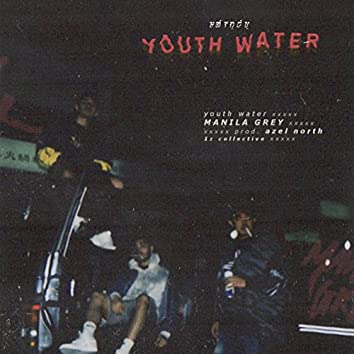 Youth Water