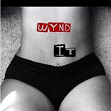 Wynd It