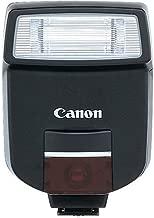 Canon Speedlite 220EX for Canon EOS SLR Cameras - Old Version