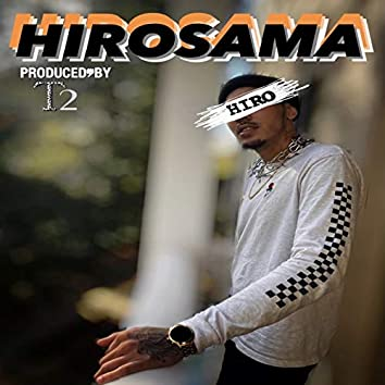 Hirosama