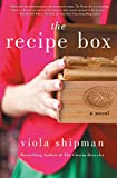 The Recipe Box: A Novel (The Heirloom Novels)