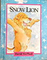 Snow Lion 0819311162 Book Cover