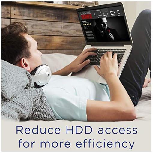 Integral Memory - Memoria DDR4 de 8 GB, SODIMM 2666 MHz, PC4-21300, 260 Pines, Kit de Memoria para Ordenador portátil 3