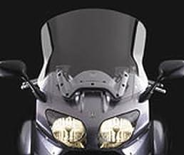 FZ1000 FAZER 2001-2005 FJR 1300 2003-2016 TT600E//TT600S 1993-1999 Gas Caps CNC Billet Keyless Twist Off Gas Tank Cap Cover For Yamaha R6//R6S//R1//FAZER//FZ6//FZ6R//FJR1300 All Years