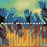 Paul Hardcastle: Vol. 1-Hardcastle (Audio CD)
