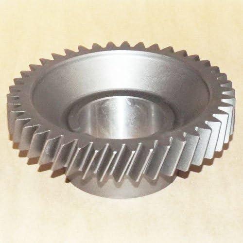 World [Alternative dealer] American 4304541 Countershaft Gear Max 68% OFF Drive