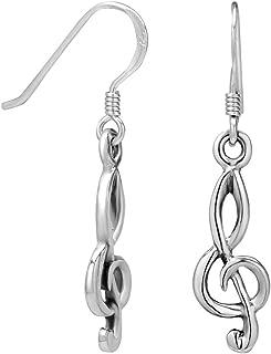 dj jewelry collection