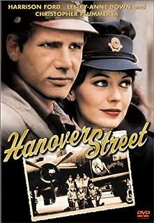 hanover street 1979 filme online