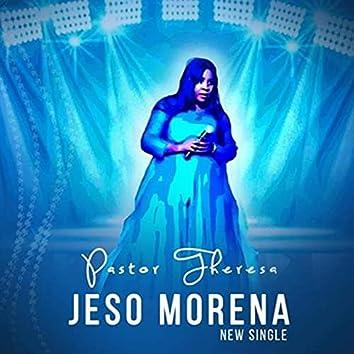 Jeso Morena
