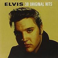 30 Original Hits