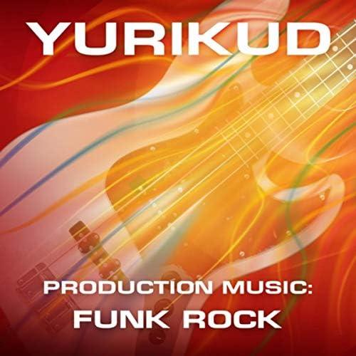 Yurikud