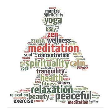 Yoga Zen Meditation Wellness Spirituality