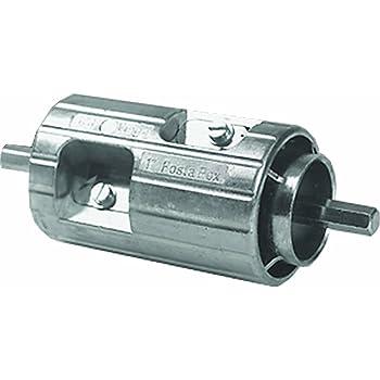 Viega PureFlow Pex Tubing 25//Each D: 3//4; L Pex 35745