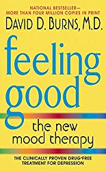 eeling Good: The Mood Therapy