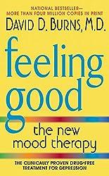 Best Books For Personal Development - Feeling Good