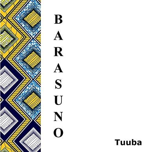 Barasuno