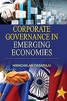 Corporate Governance in Emerging Economies