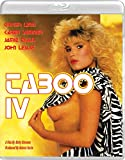 Best Adult Movies - Taboo 4 [Blu-ray/DVD Combo] Review