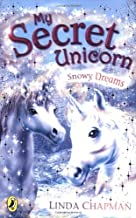 my secret unicorn read online