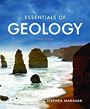 Best marshak essentials of geology 5th edition Reviews