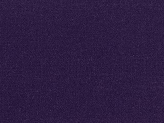 Robert Kaufman Brussels Washer Linen Dress Fabric Dark Purple - per metre