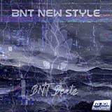 Bnt New Style