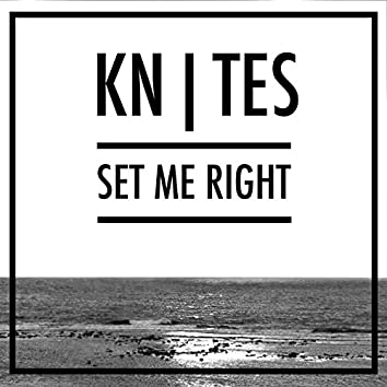 Set Me Right