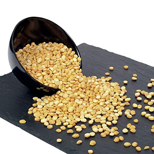 More Loose Chana Dal (1 kg)