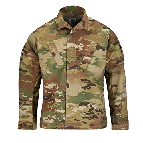 Tactical Hiking Outdoor Cool Touch Polartec Delta 281Z Womens Military Moisture Wicking T-Shirt Odor Control