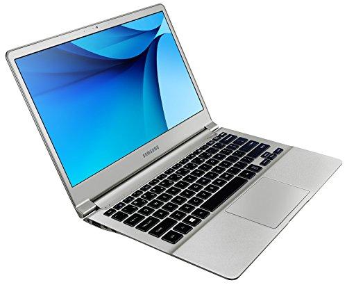 Samsung NP900X3L-K06US Notebook 9 13.3' Laptop (Iron...