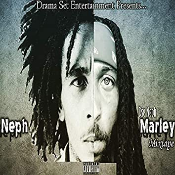 Neph Marley