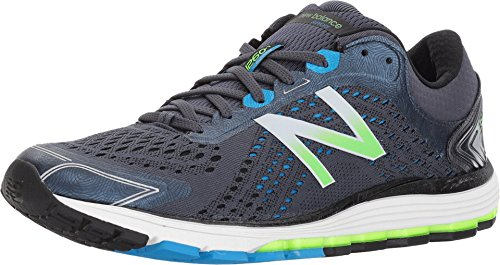 New Balance Men's FuelCell 1260 V7 Running Shoe,...