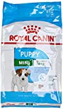 Royal Canin C-083342 S.N. Mini Junior - 8 Kg