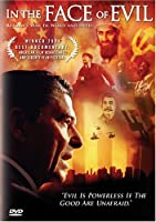 In the Face of Evil: Reagan's War in Word & Deed [DVD]