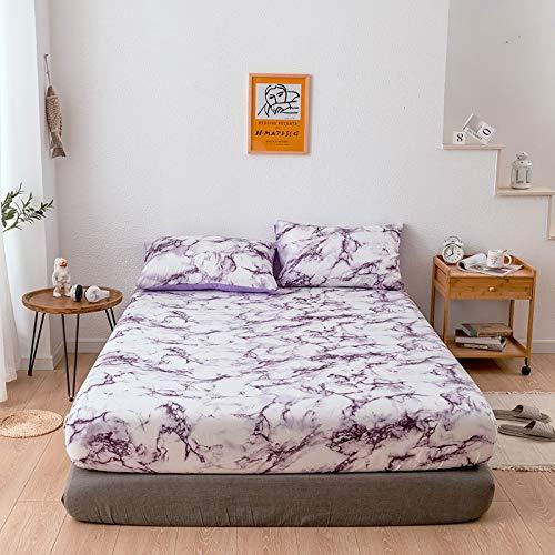 Xiaomizi Lujosa ropa de cama cálida, suave y cómoda