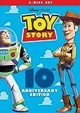 Toy Story [Reino Unido] [DVD]