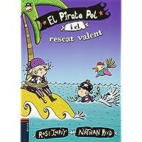 El Pirata Pol i el rescat valent