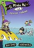 El Pirata Pol i el rescat valent: 7