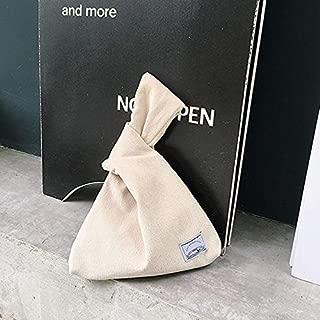 iBag's Designer Women Handbags Clutches Bag Ladies Evening Party Clutches 7color Handbag Shoulder Bag Bolsas Feminina G1622