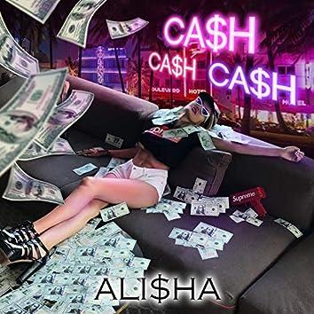 Cash Cash Cash