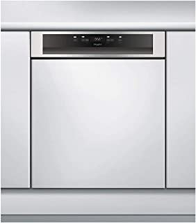 Amazon.es: Whirlpool - Lavavajillas: Grandes electrodomésticos