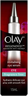 Olay Regenerist Eye Lifting Serum, 0.5 Ounce