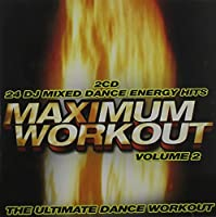 Maximum Workout 2