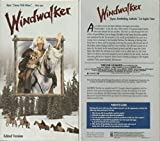 Windwalker (Editied for Families)(VHS)