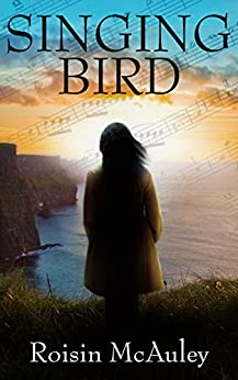Singing Bird by [Roisin McAuley]