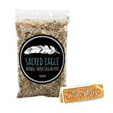 Sacred Eagle Herbal Smoking Blen...