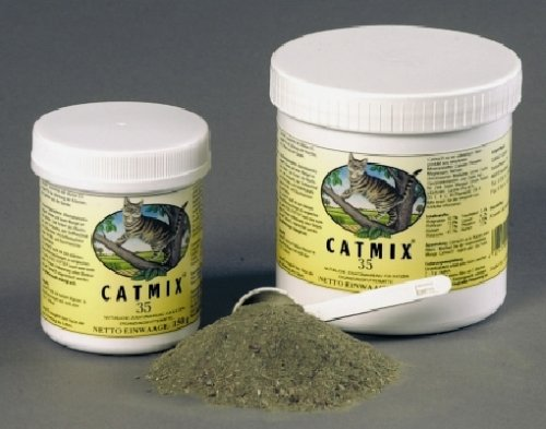 CATMIX 35 Pulver 150 g