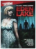 Eden Lake [DVD] [Import]
