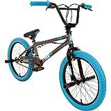 Bmx Bikes Bewertung und Vergleich